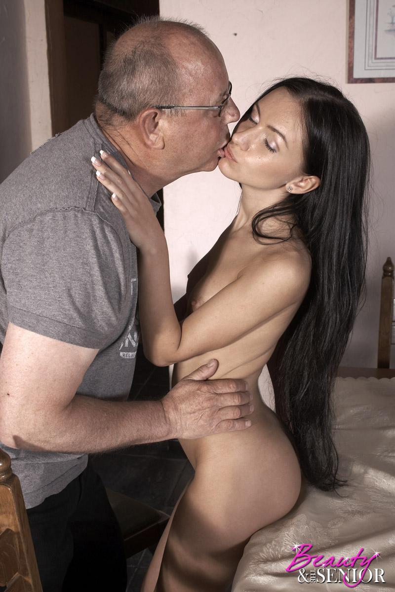 free movie pics porn